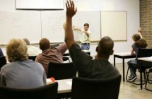 Insurance Continuing Education